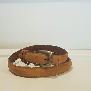 Guess Leather Belt, Dress Belt by Guess